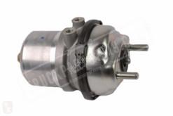 Knorr-Bremse freinage neuf