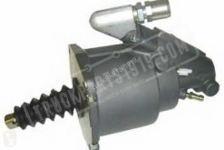 Knorr-Bremse new other spare parts