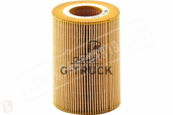 Nc oil filter