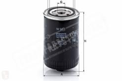 Peças pesados filtro / Junta filtre filtro à óleo nc
