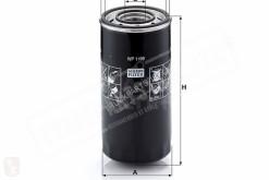 Repuestos para camiones filtro / junta filtro filtro de aceite nuevo