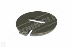 Ringfeder nieuw overige onderdelen