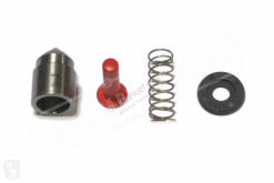 Ringfeder new other spare parts