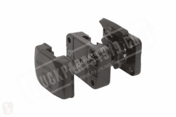 Rockinger new other spare parts