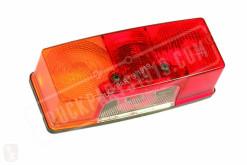 Repuestos para camiones sistema eléctrico iluminación Vignal