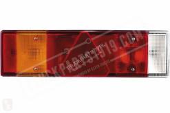 Repuestos para camiones Vignal sistema eléctrico iluminación nuevo
