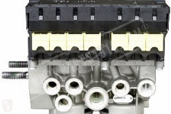 Wabco new other spare parts