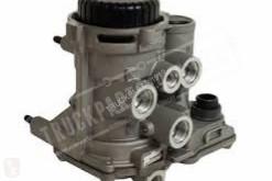 Repuestos para camiones sistema neumático depósito de aire válvula de purga Wabco