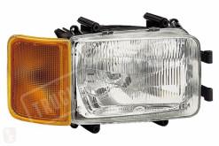 Repuestos para camiones Hella sistema eléctrico iluminación nuevo
