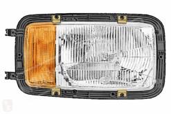 Repuestos para camiones sistema eléctrico iluminación nuevo