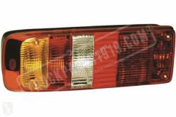 Repuestos para camiones sistema eléctrico iluminación Hella