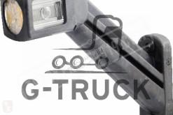 Repuestos para camiones Pièce Hella