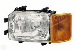 Peças pesados sistema elétrico iluminação nc