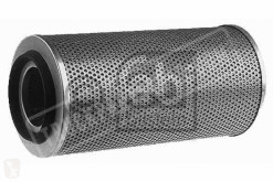 Peças pesados filtro / Junta filtre filtro de ar novo