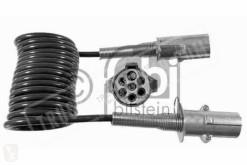 Repuestos para camiones sistema eléctrico