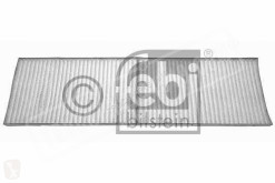 Repuestos para camiones filtro / junta filtro filtro de aire