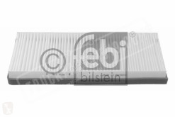Peças pesados filtro / Junta filtre filtro de ar