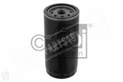 nc oil filter