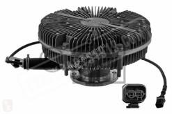 Repuestos para camiones sistema de refrigeración ventilador