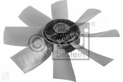 ventilateur neuve