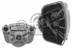 Repuestos para camiones sistema eléctrico sensor nuevo