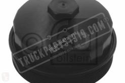 Repuestos para camiones transmisión