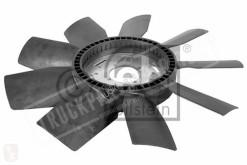 neu Ventilator
