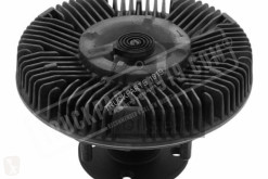 Repuestos para camiones sistema de refrigeración ventilador nuevo
