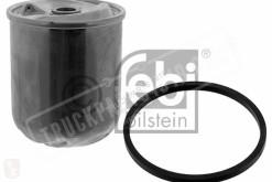 Peças pesados filtro / Junta filtre filtro à óleo