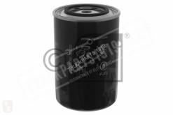 Peças pesados filtro / Junta filtre filtro à combustível