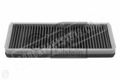 vzduchový filtr nový