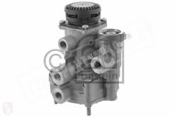 Repuestos para camiones sistema neumático depósito de aire válvula de purga nuevo