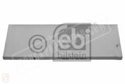 Repuestos para camiones nc filtro / junta filtro filtro de aire nuevo