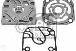 Repuestos para camiones sistema neumático compresor