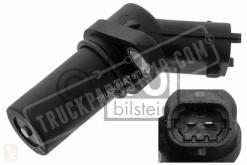Repuestos para camiones sistema eléctrico sensor