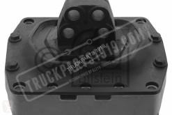 Repuestos para camiones motor nuevo