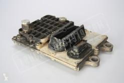 Repuestos para camiones Mercedes sistema eléctrico sensor usado