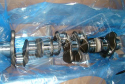 new crankshaft