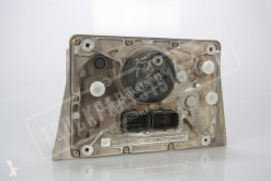 Bosch used other spare parts
