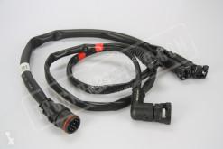 Repuestos para camiones DAF sistema eléctrico usado
