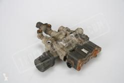 Scania valve de purge occasion