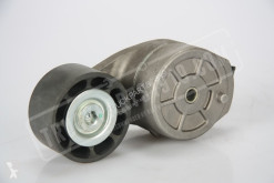 Scania belt idler pulley