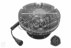 Ventilateur neuf nc