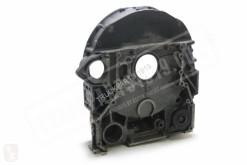 Repuestos para camiones motor bloque motor volante motor / cárter Mercedes