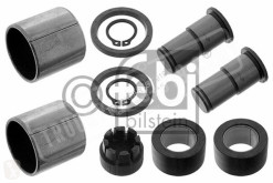 Nc new other spare parts