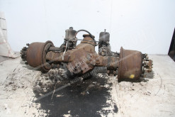 قطع غيار الآليات الثقيلة Volvo قطع أخرى مستعمل