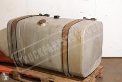 Repuestos para camiones motor sistema de combustible depósito de carburante usado