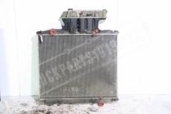 radiatore raffreddamento motore nc
