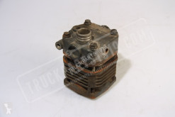 Mercedes truck part used