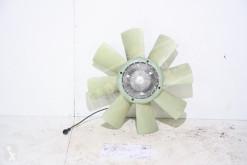 Ventilateur Renault